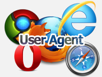 browser-user-agent
