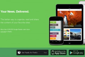 feedly-8